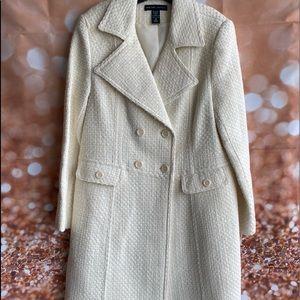 NY&C jacket
